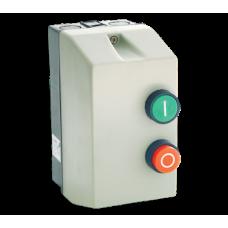 Declansator pornire directa LT5 10A-220V 43091 Elmark
