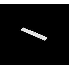 LAMPA INTERIOR FLF CAB-01/T5/6W Elmark
