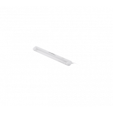 LAMPA INTERIOR FLF CAB-02/T5/8W Elmark