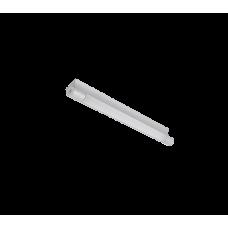 LAMPA INTERIOR GRI FLF CAB-08/T5/13W Elmark