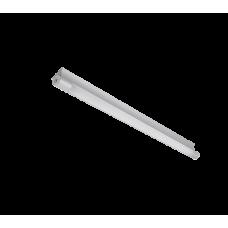 LAMPA INTERIOR GRI FLF CAB-08/T5/21W Elmark
