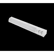 LAMPA INTERIOR FLF CAB-09/T5/13W Elmark