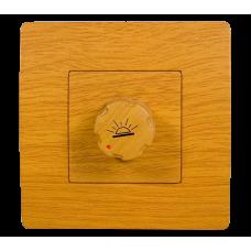 BASIC Variator lemn deschis Elmark