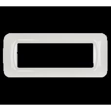 Rama decor 6 module alba Comtec