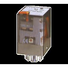 Releu industrial ELM 60.13 110VAC 57614 Elmark