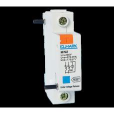 Intreruptor combinat de tensiune MN260 41909 Elmark