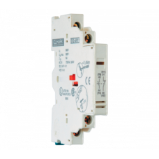 Contacte auxiliare TM2-AN11 48911 Elmark