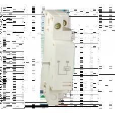 Declansator de tensiune AU385 380V PT TM3 48098 Elmark