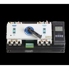 Conexiune automata de rezerva EQ1-100 100A 44100 Elmark