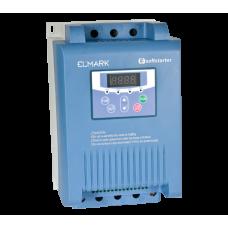 Soft starters ELM 25015 30A 15KW 42225015 Elmark