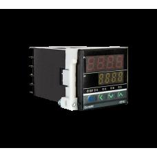 Numarator digital combinat/timer CE10J 50120 Elmark