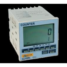 Numarator universal digital CE2J 50111 Elmark