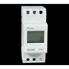 Numarator digital total CE15J 50112 Elmark