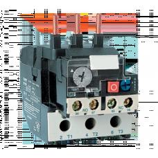 Releu termic LT2-E3359 48-65A 13359 Elmark