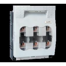 Separator orizontal THB-160A 44801 Elmark