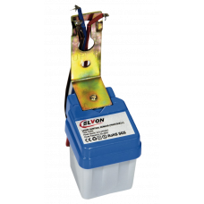 Senzor control lumina (fotocelula) 6A EV301