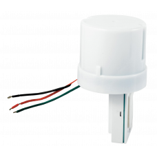 Senzor control lumina (fotocelula) 25A EV303