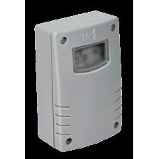 Senzor control lumina (fotocelula) cu programare EV300