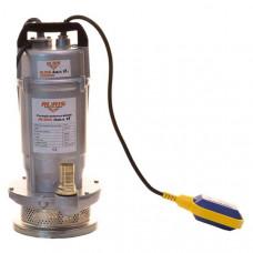 Pompa submersibila AQUA 11 Ruris