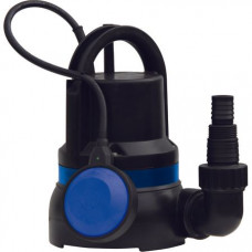 Pompa submersibila PUMP 90 Ruris