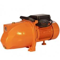 Pompa  de suprafata 750w, 9m Ruris AQUA PUMP 800