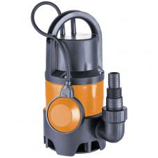 Pompa ape uzate Ruris AQUA 9