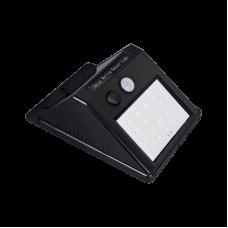 LAMPA LED GRADINA SOLARA SOL20 20 LED IP44 CU SENZOR 98SOL20 ELMARK