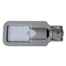 Lampa stradala cu led 100W
