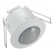 Senzor de miscare cu infrarosu (detector) 360° 6M EV41