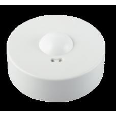 Senzor de miscare cu microunde (detector) 360° 12M EV700