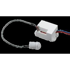 Senzor de miscare cu infrarosu (detector) mini 360° 6M EV24