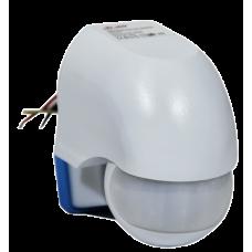 Senzor de miscare cu infrarosu (detector) 180° 12M EV12