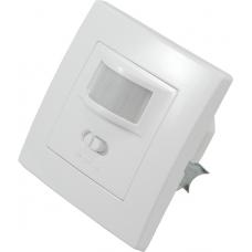 Senzor de miscare cu infrarosu (detector) ST 160° 9M SK02B