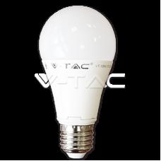 Bec LED A60 12W E27 CW 4229 V-TAC