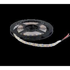 BANDA LED LED300 5050 12V/DC IP20 60PCS/1M ALBASTRU 99LED674