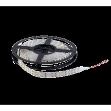 BANDA LED LED1200 3528 12V/DC IP20 2X120PCS/1M LUMINA CALDA 99LED684