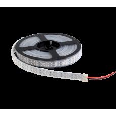 BANDA LED LED1200 3528 12V/DC IP65 2X120PCS/1M LUMINA CALDA 99LED686