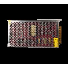 TRANSFORMATOR PENTRU BANDA LED SEDC100 100W 230AC/12VDC IP20 99SETDC100IP20