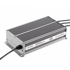 TRANSFORMATOR PENTRU BANDA LED SETDC150 150W 230AC/12VDC IP20 99SETDC150IP20