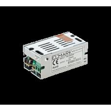 TRANSFORMATOR PENTRU BANDA LED SETDC15 15W 230AC/12VDC IP20 99SETDC15IP20