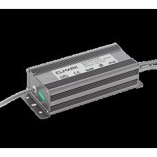 TRANSFORMATOR PENTRU BANDA LED SETDC100I 100W 230AC/12VDC IP67 99SETDC100IP67