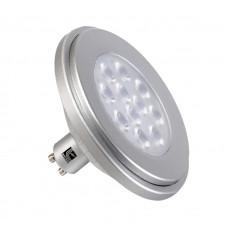 Bec AR111 GU10 12W 3000k 00-604113/cald Lumen