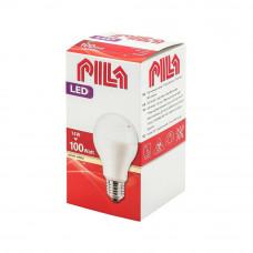 Bec LED 14W E27 WW Pila 1521lm
