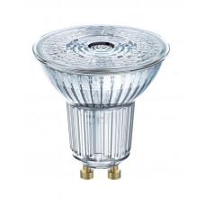 Bec LED 4.3W GU10 4000K Radium