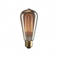 Bec decorativ Edison 14-75402 Lumen