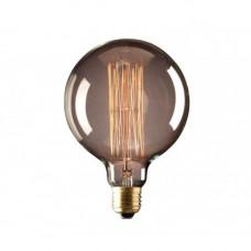 Bec decorativ Edison 14-75404 Lumen