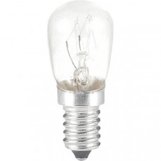 Bec incandescent cuptor 15W E14