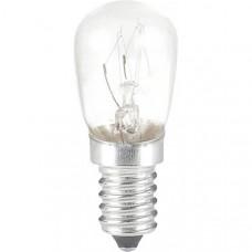 Bec incandescent cuptor 15W E14 ODOSUN