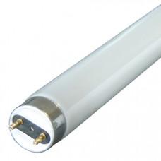 Tub neon fluorescent T5 8W 6400K ODOSUN