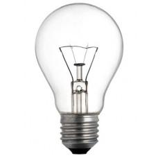 Bec incandescent 100W E27 24V